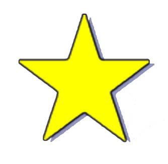 334x325 Star Free Download Clip Art Free Clip Art On Clipart Library