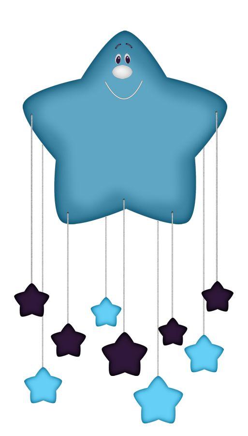 513x900 1293 Best Stars Amp Moon Images Art Illustrations