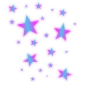 300x300 14 Best Stars Images Candies, Hearts And Party