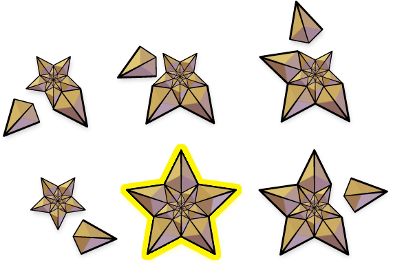 571x382 Filefeatured Stars 2.png