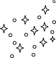 190x198 Free Stars Clipart Png, Stars Icons