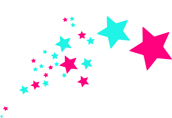 600x411 Star Transparent Png Images