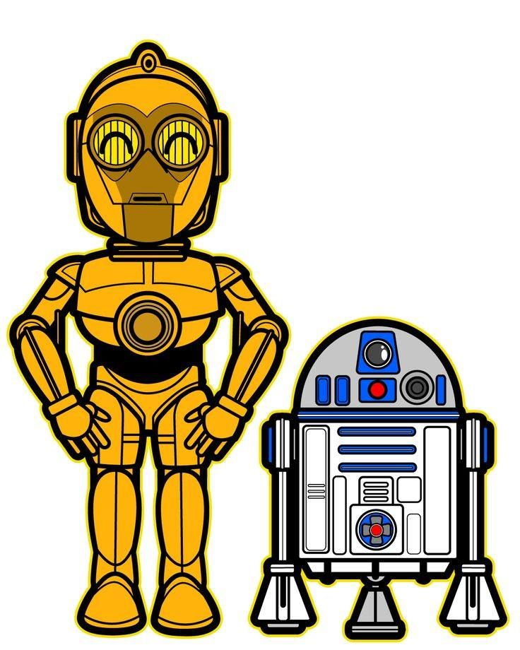 736x920 10 Best Star Wars Stuff Images Draw, Colouring