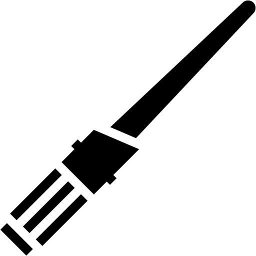 512x512 Star Wars Lightsabers Clip Art Cliparts