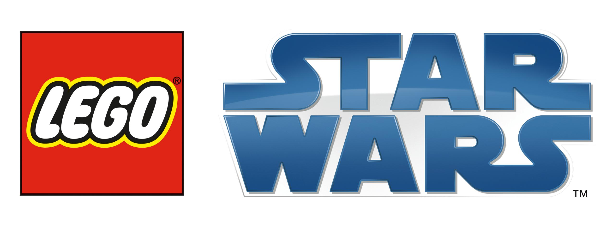 2550x954 Star Wars Logo Clipart