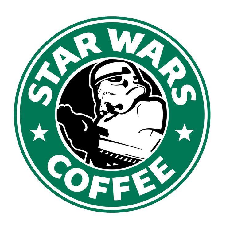 736x736 The Best Star Wars Logo Png Ideas Patrones De