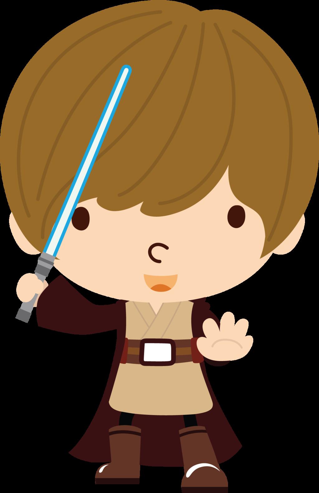 1024x1580 Top 93 Star Wars Clip Art