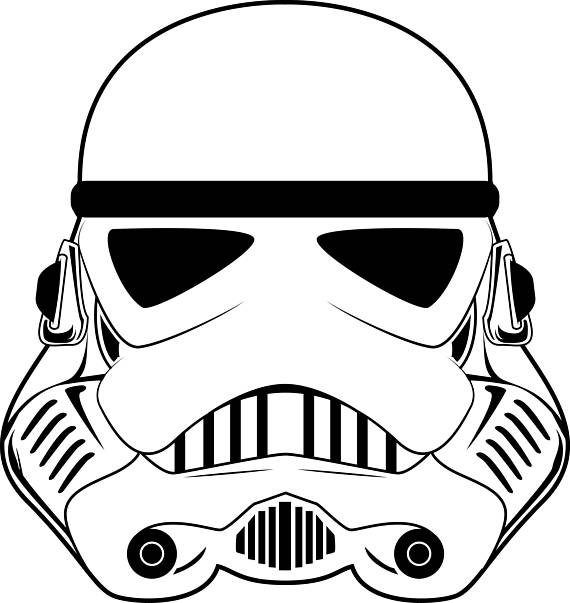 570x603 42 Star Wars Svg, Star Wars Clip Art, Starwars Svg,png,jpg,dxf