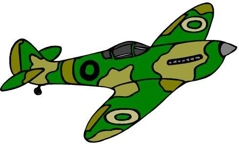 490x295 Aircraft Clipart Star Wars