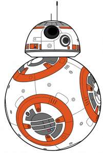 201x300 Amazing Design Starwars Clipart Star Wars Clip Art School