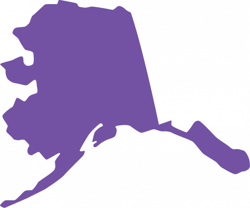 State Clipart