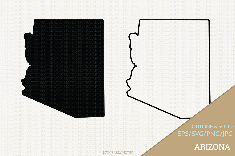1500x998 Arizona Vector, State Clipart, Az Clip Art, Arizona Svg, State Png