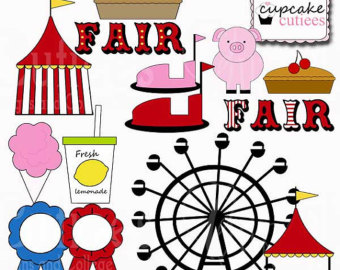 340x270 State Fair Clip Art Many Interesting Cliparts