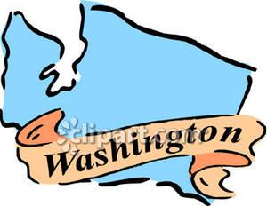 300x232 State Of Washington