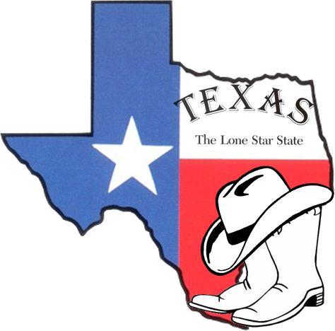474x468 Texas Pictures Free Tx Logo Image