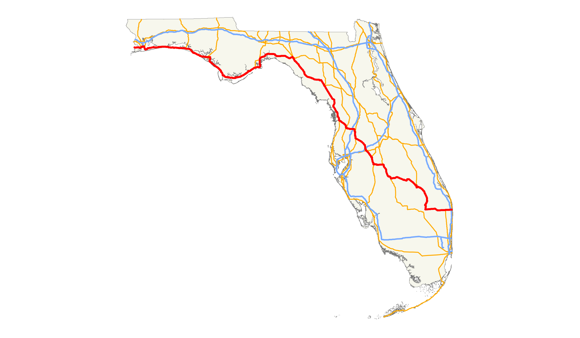 2000x1166 Fileus 98 (Fl) Map.svg