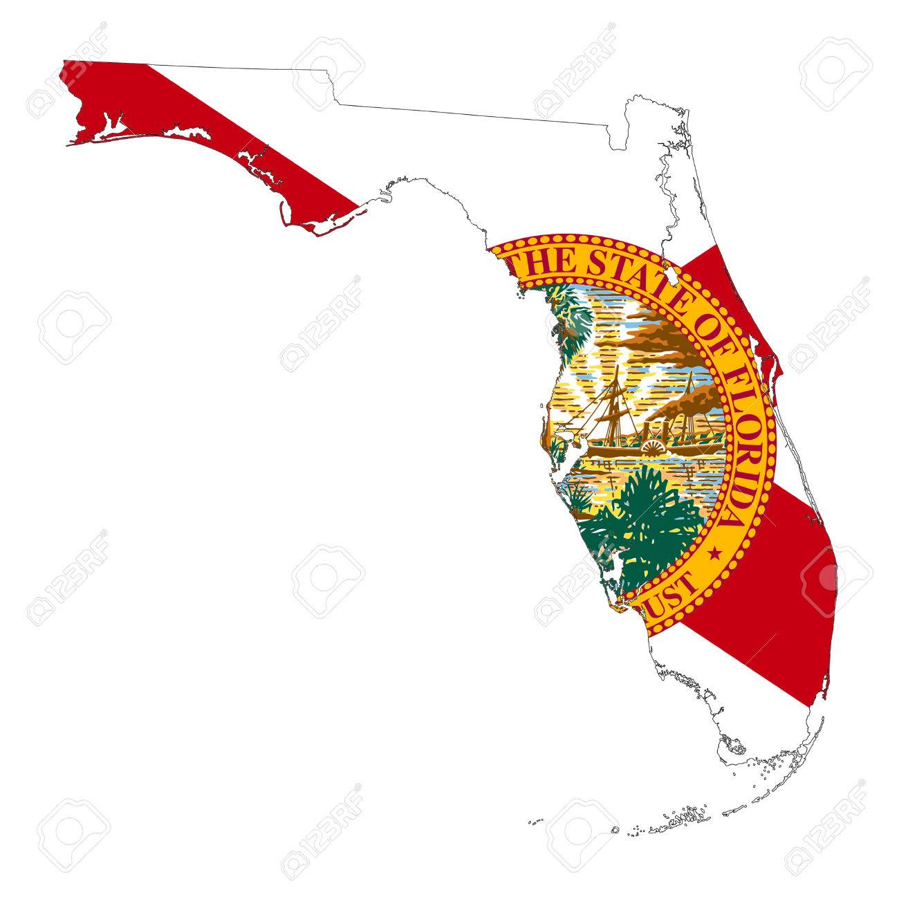 1300x1300 Florida Becoming A Country
