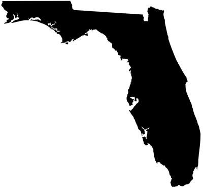 400x371 Florida Cat