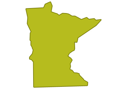 400x286 Minnesota Browse By State Stories Amp Features Ncezid Cdc