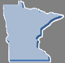 218x212 Minnesota Next Generation Science Standards