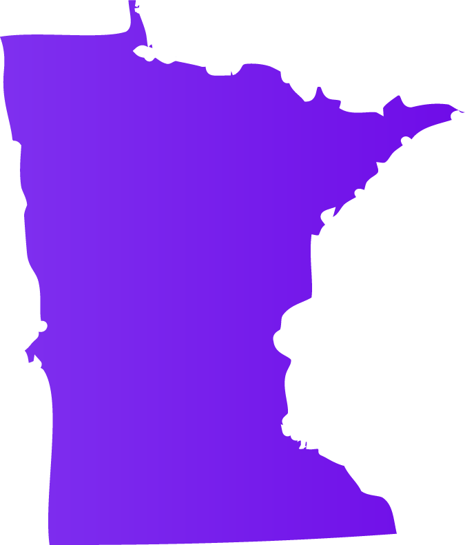 Minnesota Map Png.State Of Minnesota Free Download Best State Of Minnesota On