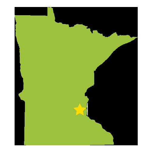 500x500 Paintcare Inc. Minnesota