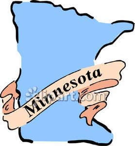 278x300 State Of Minnesota