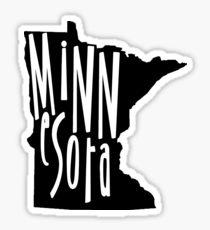 210x230 State Of Minnesota Stickers Redbubble