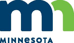 300x175 Index Minnesota.gov