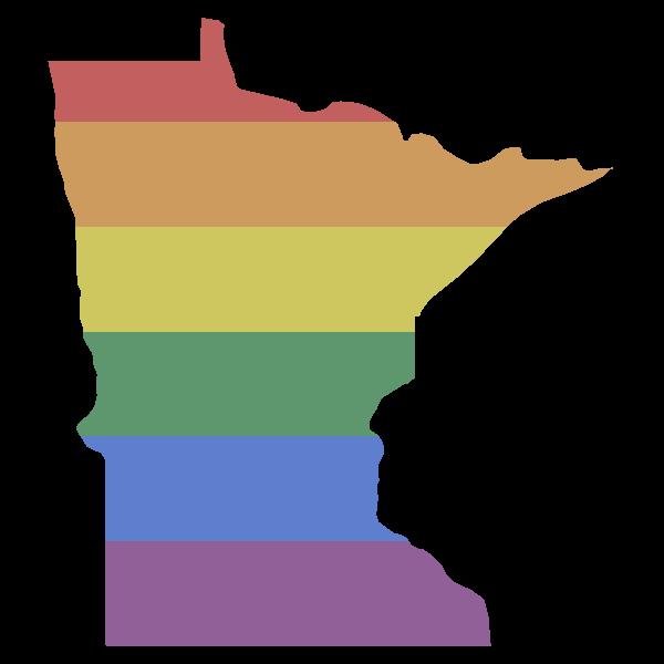 600x600 Lgbt Rights In Minnesota, United States Equaldex