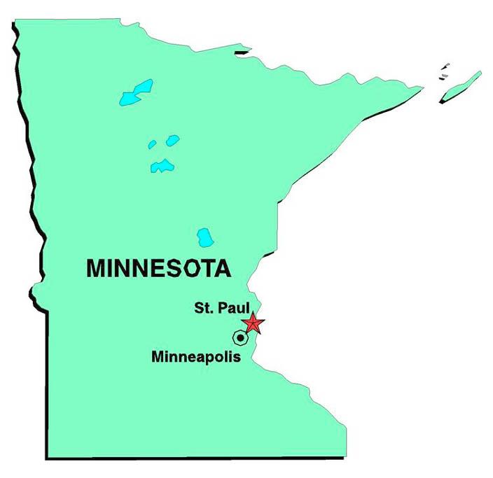 704x683 Lernsys Homeschooling Academic Video Courses. Minnesota Homeschool