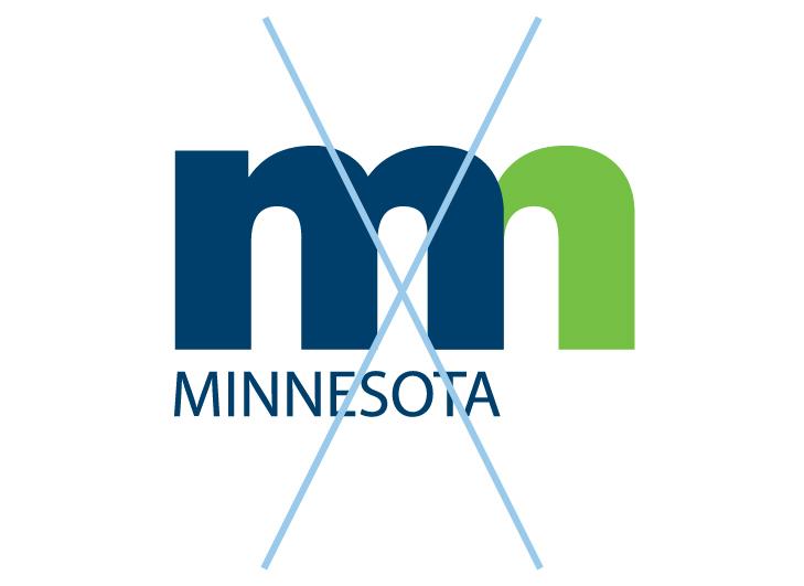 729x531 Logos Minnesota.gov