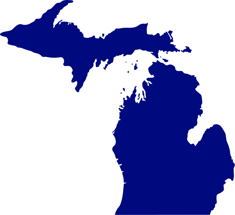900x824 Ohio State Clip Art