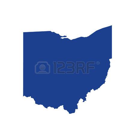 450x450 Ohio Clipart