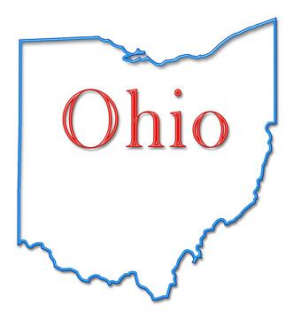 332x361 Ohio Activists Push Amendments To Restore Community Rights