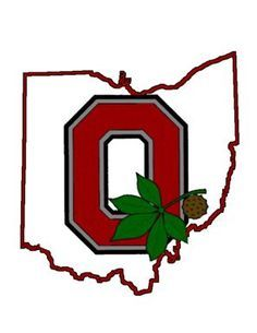 236x305 The Best Ohio State Tattoos Ideas Ohio State