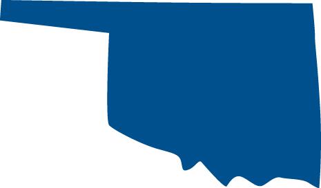 465x273 Oklahoma