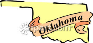 300x141 State Of Oklahoma