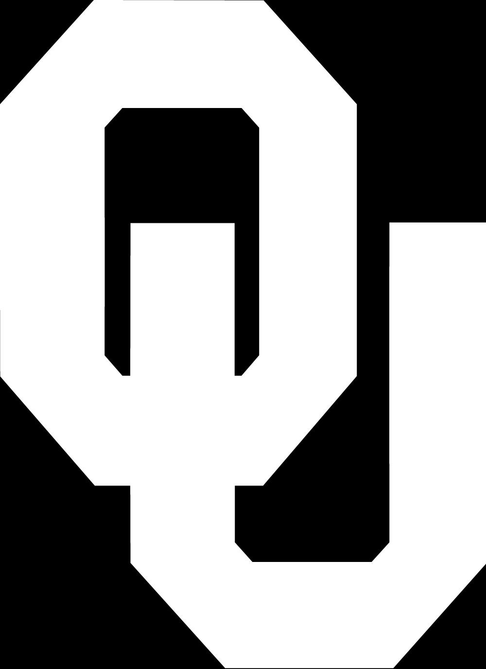 1000x1375 Clip Art Oklahoma Clip Art