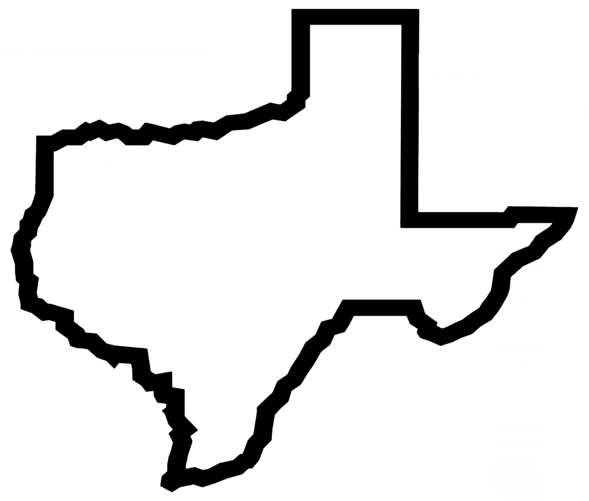 1920x1635 Exclusive State Of Texas Vector Graphics Design Vectorealy Clip