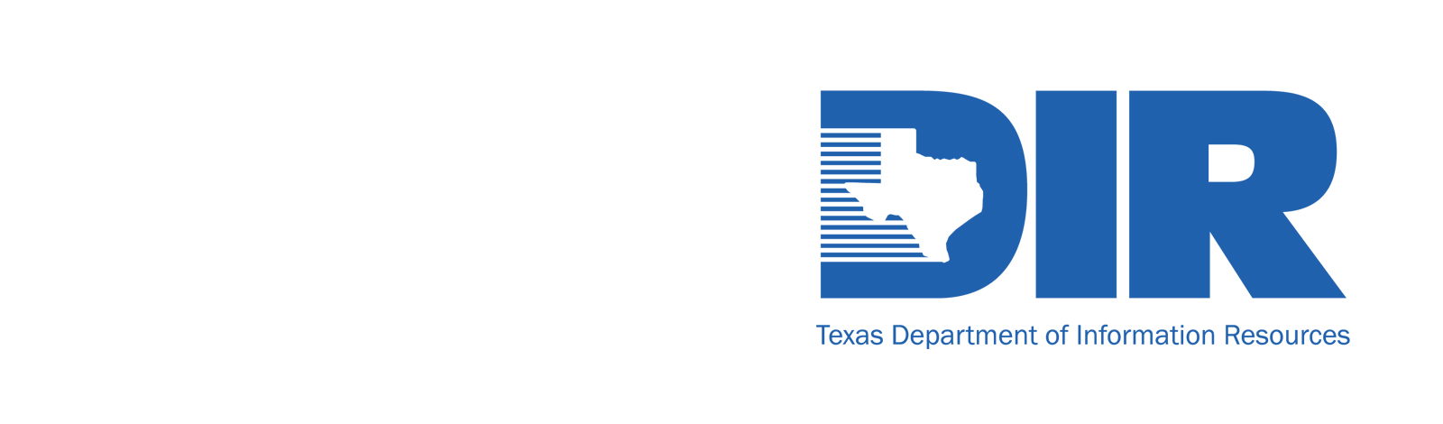 1600x470 State Of Texas Dir Services