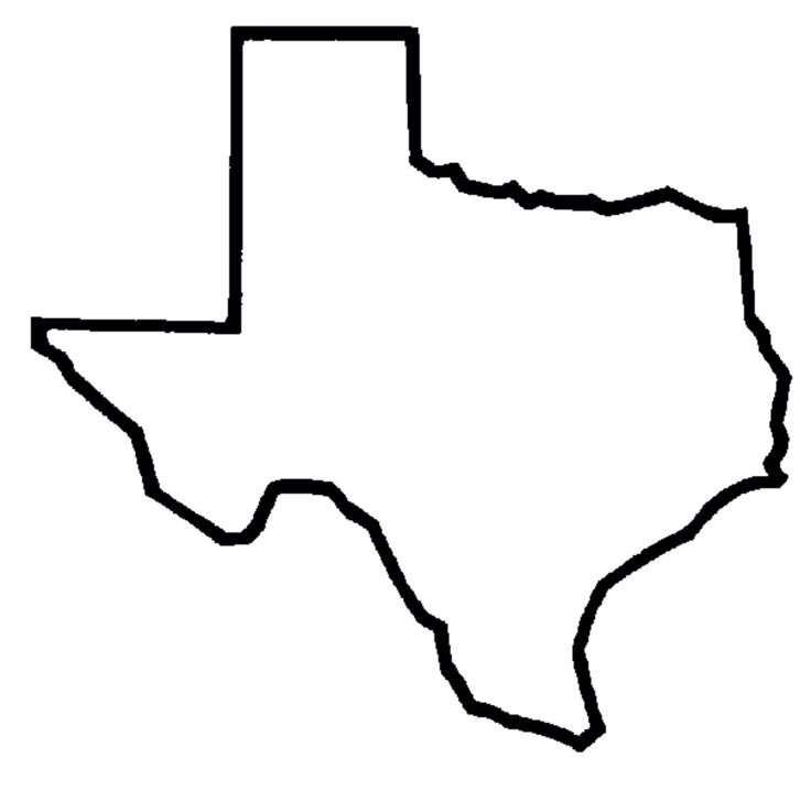 736x727 Best Texas String Art Ideas State Of Texas Map