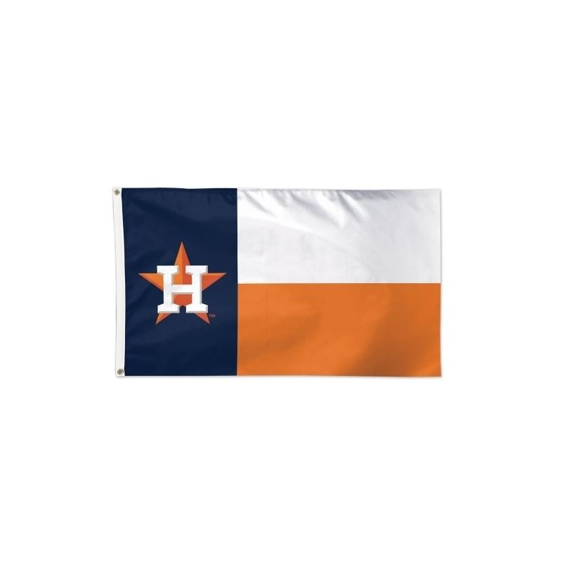 800x800 Call Us (800) 340 1157 Houston Astros State Of Texas 3x5 Flag Mlb