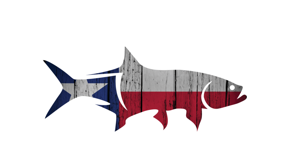 1024x558 Gulf Coast Clothing Co. State Collection Texas Tee