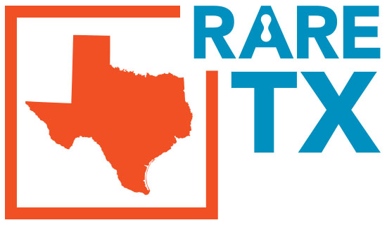550x320 Texas Rare Action Network