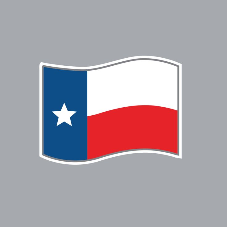 736x736 7 Best Texas Things Images Burgers, Flags And Lone