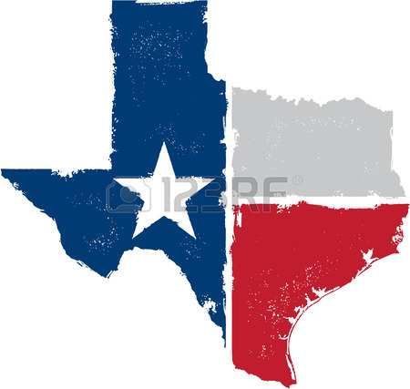 450x427 Texas State Images Amp Stock Pictures. Royalty Free Texas State