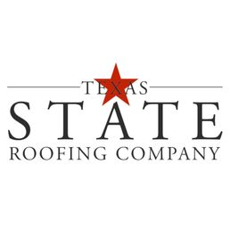 258x258 Texas State Roofing Company