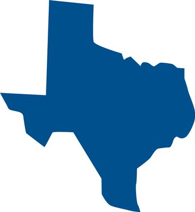 400x435 Texas