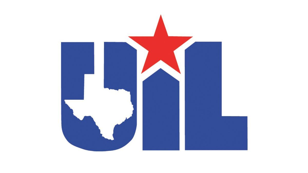 1200x675 Uil Recommends 24 Hs State Qualifiers In Texas For 2016 2017 Season